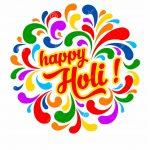 happy holi essay