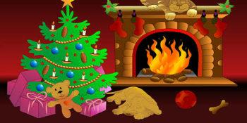 क्रिसमस (25 दिसम्बर) पर निबंध