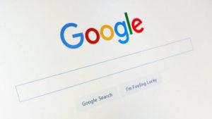 top serches hindi essay on the google india