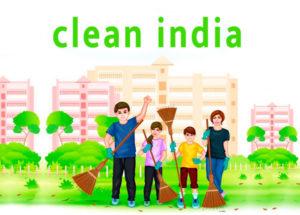 clean-india-safai-abhiyan-image